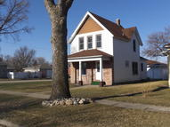 519 4th Street Se Barnesville MN, 56514