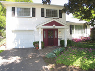 296 River Heights Circle Rochester NY, 14612