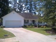 509 Barn Plank Court Lexington SC, 29072