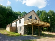 3023 Laurel Run Road Landisburg PA, 17040