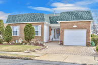 38 Murray Hill Terrace Marlboro NJ, 07746