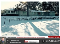 46006 215th Street Aitkin MN, 56431