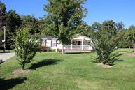 310 Northern Crossing Eubank KY, 42567