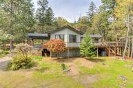 180 Timberlake Dr Ashland OR, 97520