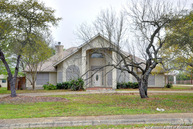 101 County Road 4700 Castroville TX, 78009