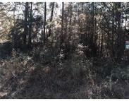 Lot 608 Gum Street Ocean Springs MS, 39564