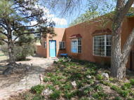 1195 Chiquitos Road Bosque Farms NM, 87068