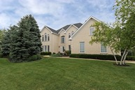 23475 West Newhaven Drive Hawthorn Woods IL, 60047