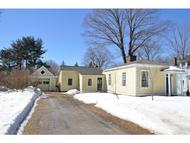 9 Courthouse Road Amherst NH, 03031