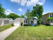 4121 Lively Lane Dallas TX, 75220
