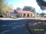 1334 Far Valley Rd. Campo CA, 91906
