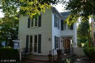 313 Morris Street North Oxford MD, 21654