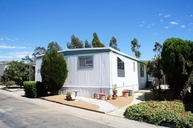 2003 Bayview Heights Dr 181 San Diego CA, 92105