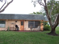 4449 Rustic Dr. New Port Richey FL, 34652