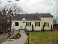 12 Albert Avenue Derby CT, 06418