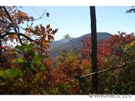 Lot 3 High Cliffs Trail Black Mountain NC, 28711