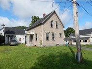 59 & 69  Lower Cherry Street Hardwick VT, 05843