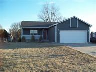 701 Oxford Dr Mcpherson KS, 67460