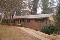 2690 Black Forest Trail Atlanta GA, 30331