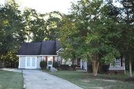 213 Scanley Road Irmo SC, 29063