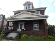 121 Cedar St South East Canton OH, 44730