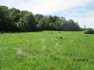 Lot 9 Oak Mound Acres Westby WI, 54667