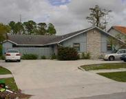 13789 Bottlebrush Court A Wellington FL, 33414