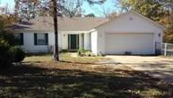 125 Timberline Dr Beebe AR, 72012