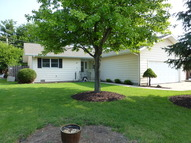 4008 West Lillian Street Mchenry IL, 60050