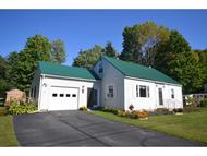 203 Meadow Lark Lane Ln Pembroke NH, 03275