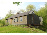 110 Thurley Rd Center Ossipee NH, 03814