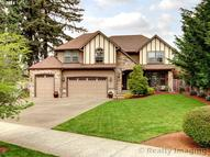 1088 Dollar St West Linn OR, 97068