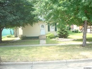 738 1st Avenue Westbrook MN, 56183