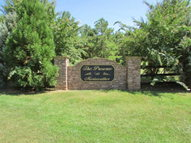Lot 55 Sara Hunter Ln Milledgeville GA, 31061