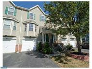 504 Sturbridge Ct King Of Prussia PA, 19406