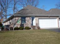 540-A Begonia St Southeast Demotte IN, 46310