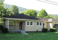 32318 Poor Valley Road Saltville VA, 24370