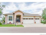 15013 West 32nd Drive Golden CO, 80401