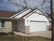 307 E Wolf River Ave New London WI, 54961