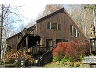 243 Falcon Loop East Rochester VT, 05767