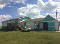 10050 68th St Nw Tioga ND, 58852