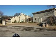 600 Harbor Cir Azle TX, 76020