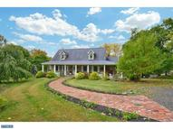 15 Laurie Hill Rd Ottsville PA, 18942
