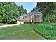 5450 Heathridge Terrace Johns Creek GA, 30097