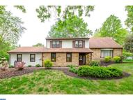 275 Strawberry Cir Langhorne PA, 19047