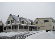 6 Waterman Street Barre VT, 05641