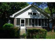 4015 Graceland Ave Indianapolis IN, 46208