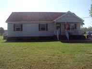7028 Kingswood Circle Saratoga NC, 27873