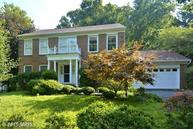 1621 Hutchinson Lane Silver Spring MD, 20906