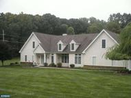 290 Kennett Pike Chadds Ford PA, 19317